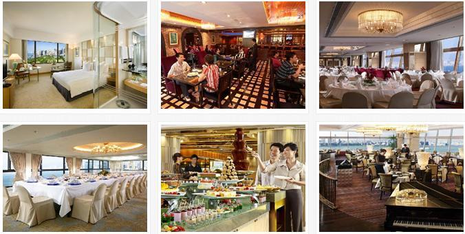 香港柏宁酒店攻略 酒店介绍 5 星级的柏宁酒店是一家奢华酒店,位于活力四射铜锣湾的中心地带,可以眺望维多利亚公园和香港港口。 附近有大量商店、设计师精品店和餐厅。 距离香港国际机场 1 小时车程。 我们所有的房间都宽敞雅致,配备卫星电视、室内宽带,还可以欣赏到引人入胜的风景。 您可以在我们的健身中心锻炼身体,也可以在我们的 SPA 馆享受按摩。 您可以在我们的里瓦餐厅用餐,一览城市风景,或者去著名的 酒吧试试汉堡和小吃。 咖啡厅提供国际化的自助餐。 柏宁酒店以合理的价格在中心位置提供奢华的住宿。  酒店价