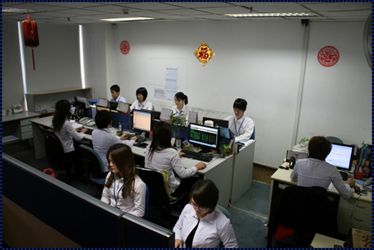 国内机票、国际机票服务中心